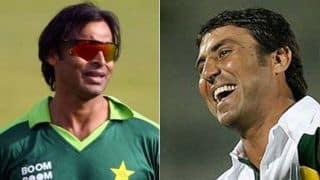 नोटिस के बावजूद शोएब अख्तर को मिला यूनुस खान का साथ, साथी खिलाड़ी ने PCB को दी ये नसीहत