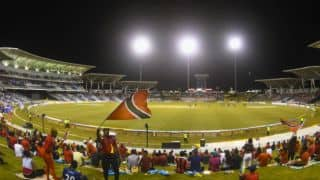 CPL 2018: Malhotra, Sohal drafted into St Lucia Stars, Barbados Tridents respectively