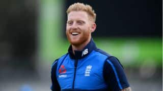 Ben Stokes street-brawl: Police to interrogate witnesses again