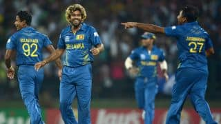 Super Over for ICC World Cup 2015 final approved