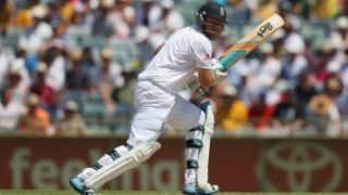 Australia vs England Live Cricket Score, Ashes 2013-14 3rd Test Day 4: England 251/5 at stumps