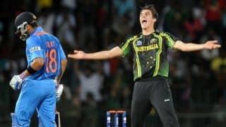 Australia vs India: Pat Cummins says he will be surprised if Virat Kohli keeps quiet