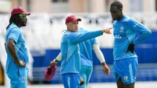 West Indies vs England 2019, 1st ODI, LIVE streaming: Teams, time in IST and where to watch on TV and online