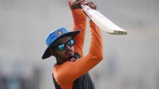 IPL 2019: Shreyas Iyer determined to end Delhi Capitals' barren run