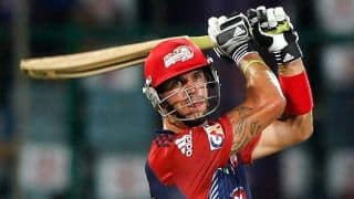 Pietersen, Yuvraj and Sehwag to go under the hammer first during IPL 2014 auctions