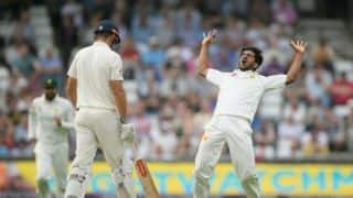 Pakistan vs England 2018, Live cricket score, 2nd Test, Day 2: Live Streaming on Sony Six and Sony Liv