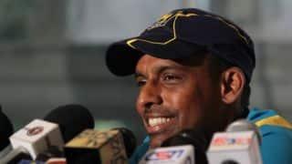 India vs Bangladesh: Thilan Samaraweera speaks about visitor's 2nd innings batting and more