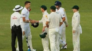 Ashes 2013-14: Alastair Cook wants teams to play in right spirit