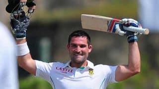 Sri Lanka vs South Africa 1st Test at Galle