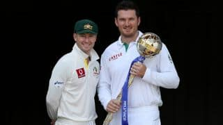 ICC Test Rankings: World No. 1 ranking no different than a cat-and-mouse game?