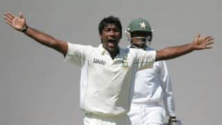 Former Bangladesh quick Robiul Islam retires from cricket