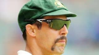 Mitchell Johnson says Australia ready for predictable South Africa