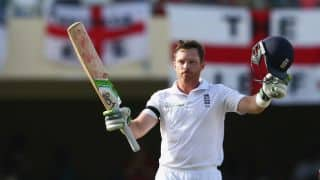 Ian Bell: Will reclaim my place in England Test squad