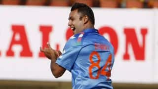 Stuart Binny — can the all-rounder be a trump card for India in ODIs?