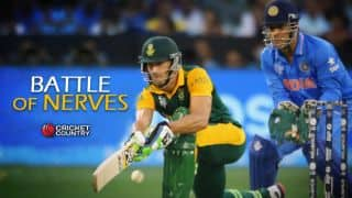 India vs South Africa 1st T20I: India A's win against South Africa could psychologically impact both sides