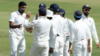 India vs Sri Lanka, 1st Test: 10 records created during the Galle Test