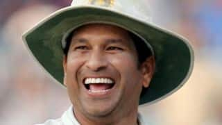 Sachin Tendulkar's autobiography: 11 intriguing questions that fans would eagerly await answers to from the maestro