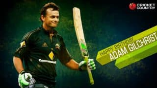 Adam Gilchrist: 18 things to know about the Australian legend