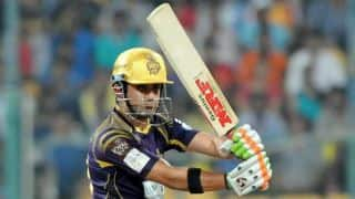India will be faced with tough challenges in ICC World T20 2016, says Gautam Gambhir