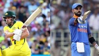 India vs Australia: Stats, current form puts Virat Kohli's side ahead in T20Is