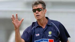 AUS must build camaraderie to win at World Cup'