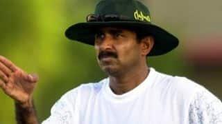 Javed Miandad: Virat Kohli is my favourite Indian cricketer