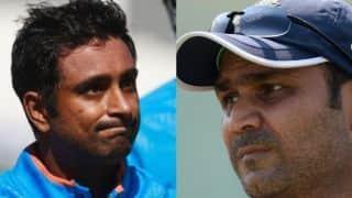 ICC CRICKET WORLD CUP 2019: Virender Sehwag sympathises with Ambati Rayudu