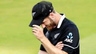 Happy Birthday Kane Williamson: James Neeshan reveals New Zealand captain Kane Williamson don't like birthday wishes
