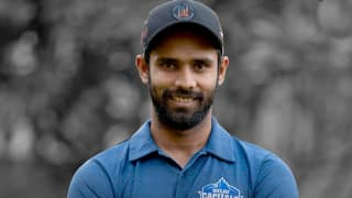 After three-year wait, Hanuma Vihari aims to maximise IPL opportunity