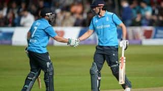 Watch Free Live Streaming Online: England vs Sri Lanka, 4th ODI at Lord's