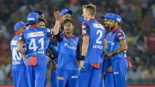 Delhi Capitals vs Mumbai Indians, IPL 2019, LIVE streaming: Teams, time in IST and where to watch on TV and online in India
