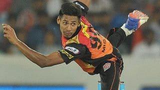 Mustafizur Rehman regrets missing IPL 2020 after postponement of Bangladesh's Sri Lanka tour