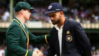 Steve Waugh: Despite the best bowling attack Team India will be of secondary status in Test series against Australia
