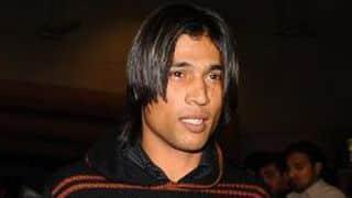 Mohammad Aamer's return still far away: Reports