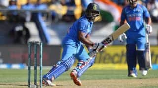 Can't believe India is questioning Ambati Rayudu's no. 4 spot: Matthew Hayden