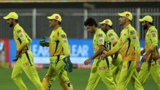 IPL 2021 से पहले नहीं होगा मेगा ऑक्शन; चेन्नई सुपर किंग्स को लग सकता है बड़ा झटका