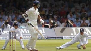 India vs England, 1st Test: Gujarat CM to attend series opener