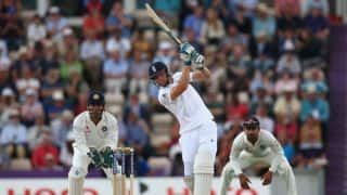 India vs England 2014, 3rd Test at Southampton: Jos Buttler adds excitement to England batting, feels Michael Atherton