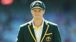 Steve Smith promises aggression as Australia's incoming captain post Ashes 2015