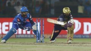 Rishabh Pant Caught On Stump Mic Making Bizarre Prediction