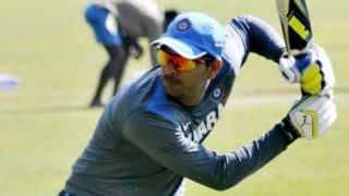 Sunil Gavaskar backs Yuvraj Singh, Virender Sehwag