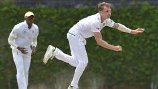 LIVE: Sri Lanka bat vs South Africa, Dale Steyn returns, Dinesh Chandimal sits out