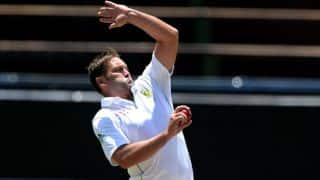 Jacques Kallis retires from international cricket: The last great pace bowling all-rounder