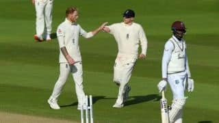 ENG vs WI: Ben Stokes Becomes Second-fastest to 150 Wickets And 4000 Runs in Tests