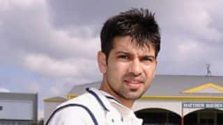 IND vs SL 2017-18: Naman Ojha to lead BP's XI in warm-up tie
