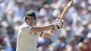 Ashes 2013-14 Live Cricket Score: Australia vs England, 3rd Test Day 2 at Perth