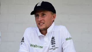 Ashes 2015: Joe Root likely to be rested upcoming ODIs, T20I