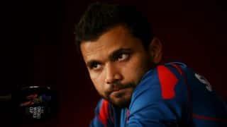Mashrafe Mortaza: Bangladesh can host England despite terror attack, just like France hosted Euros