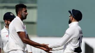 India vs New Zealand, WTC 2021: Virat Kohli and company may get liberty to practice after three days of hard quarantine