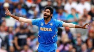 Jasprit Bumrah Birthday: Lesser-Known Facts About India's Yorker King as he Turns 27